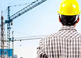 engineering-insurance-02